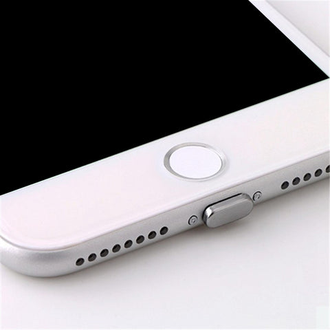 iPhone 6 Series Pluggy