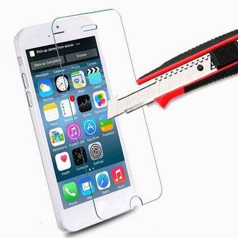 Tempered Glass for iPhone 6plus