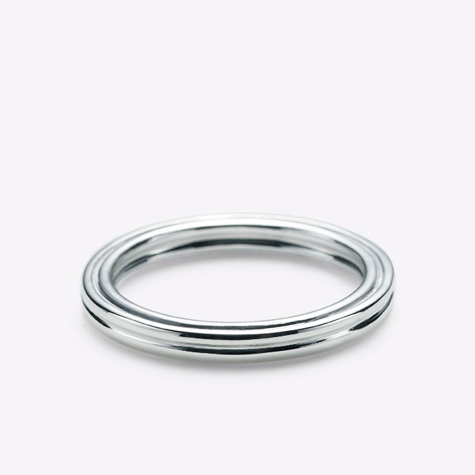 Four Wire Ring