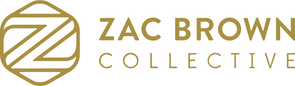 Zac Brown Collective