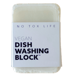 Dish Block Soap