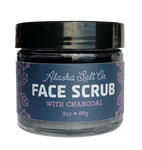Wholesale Face Scrub