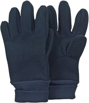 Fleece-Fingerhandschuh Sterntaler