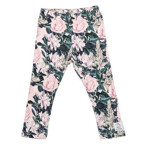 Leggings Rosen Hey Popinjay