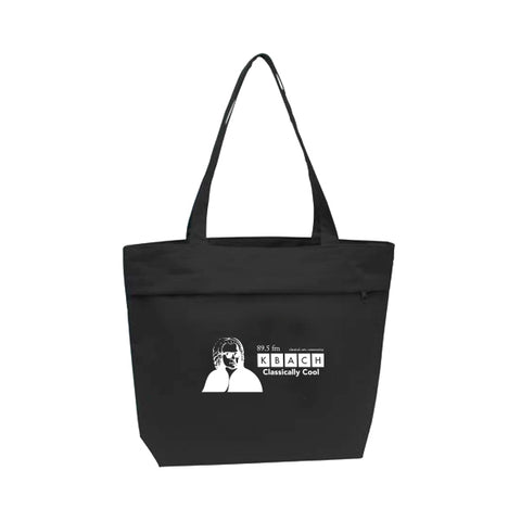 K-BACH All-Purpose Tote