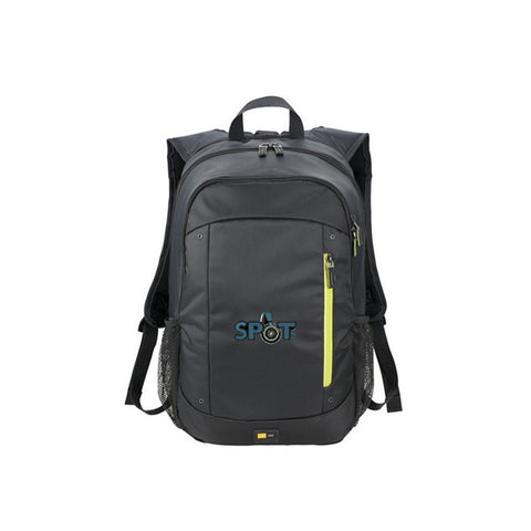 SPOT 127 Compu-Backpack