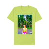Jhené  Photo Tee II + Trip Digital Album