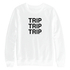 Trip Crewneck I + Trip Digital Album