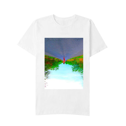 Upside Down Tee + Trip Digital Album