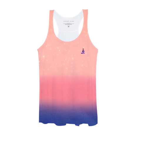 MAGIC HOUR TANK TOP + DIGITAL ALBUM
