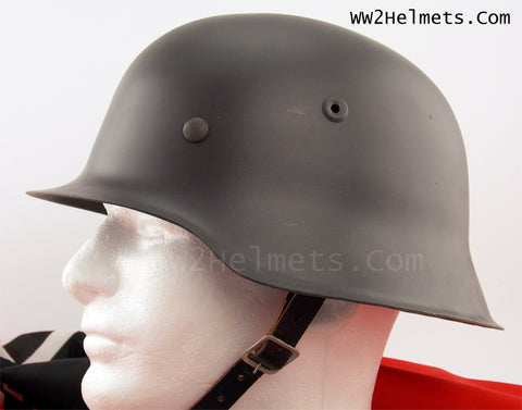 German M42 Helmet Replica