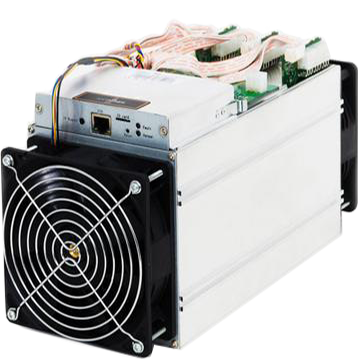 Bitmain Antminer S9 13.5 TH/s Bitcoin Miner in stock