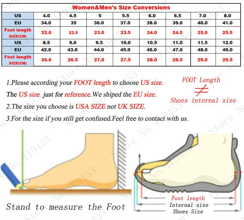 Summer Walking Shoes Women Breathable Sneakers