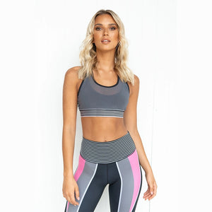 women Solid Workout leggings