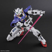 PG 1/60 Gundam Exia W/ LED Unit