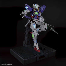 PG 1/60 Gundam Exia No LED Unit