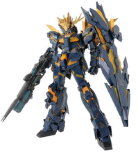 PG Unicorn Banshee Norn with LED Add on Package Deal