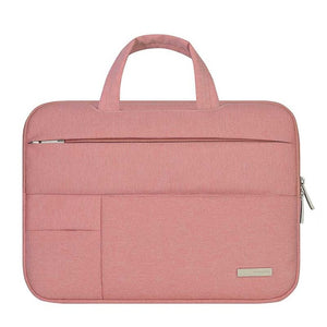 Lightweight Notebook or Tablet bag/case up to 13 inches