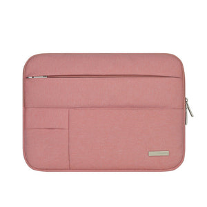 Tablet or Notebook bag/case up to 13 inchs