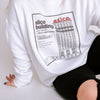 Bolt Alico Sweatshirt *Online Exclusive*