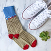 Alico Socks