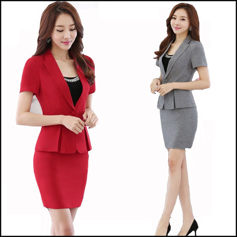 Women Suits And Clothing Mercy Gold Global Store