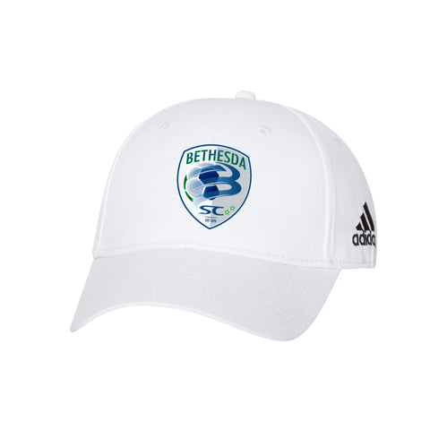 Adidas Core Performance Relaxed Fit Cap