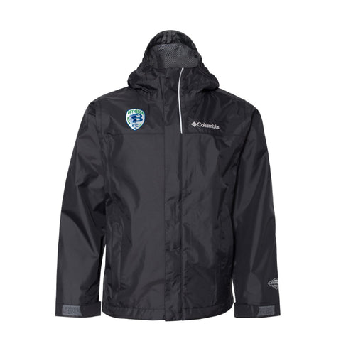 Columbia Youth Jacket