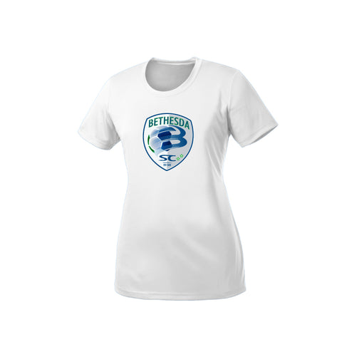 Performance Women's Tee (Adult Only)
