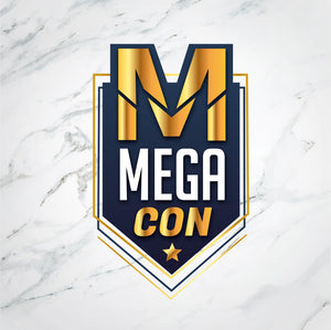 Concurso Cosplay  - MEGACON