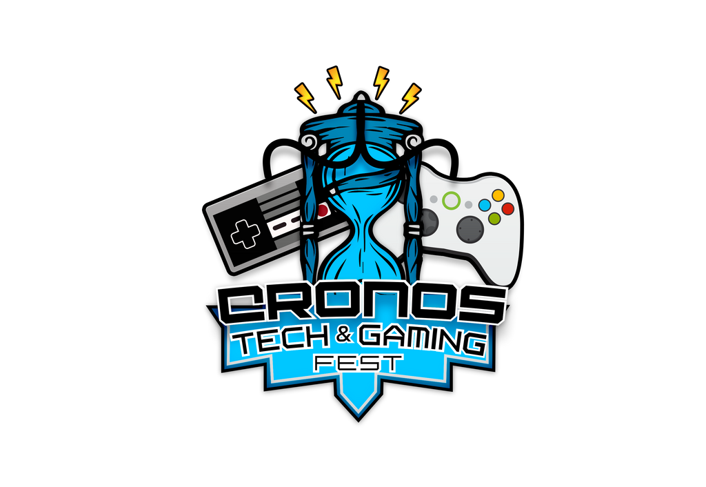 Premios del Cronos Tech&Gaming Fest 2019 - Rally Quest Gamer y Torneos