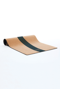 CorkPro™ Mat - Align Collection - Straight Line