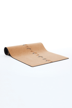 CorkPro™ Mat - Align Collection - Unicorn