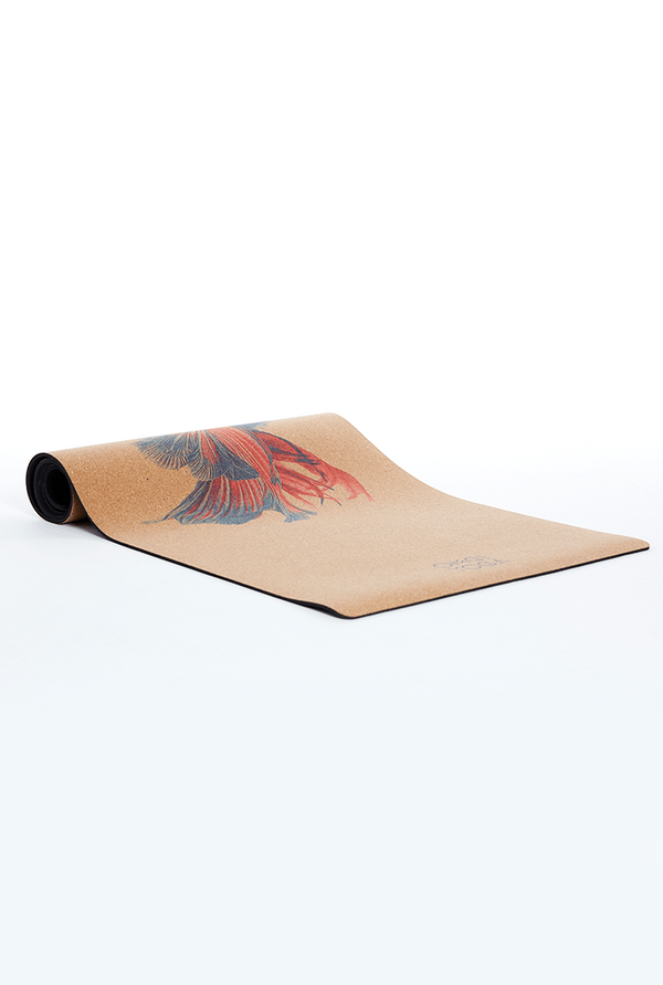 CORKPro Mat - Betta