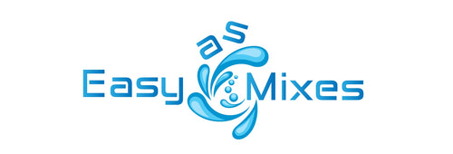 Easy As Mixes