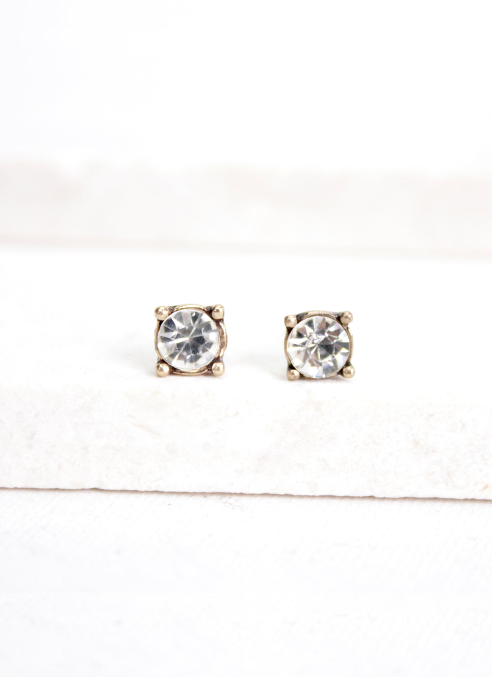 limited only pairs stud earrings e products classic offer