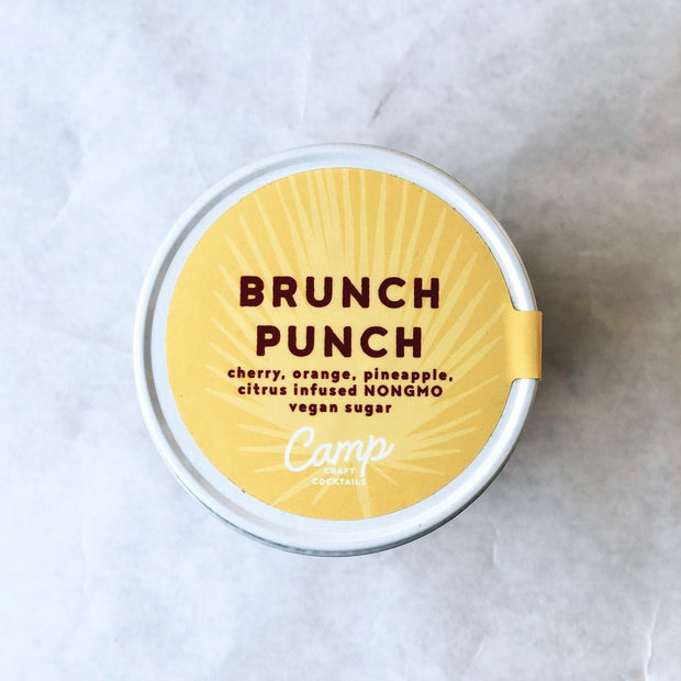 Brunch Punch Craft Cocktail Kit