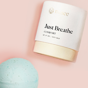 Just Breathe Bath Balm (Comfort)