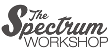 The Spectrum Workshop