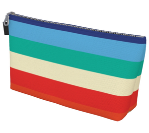 Sand & Sea Toiletry Bag