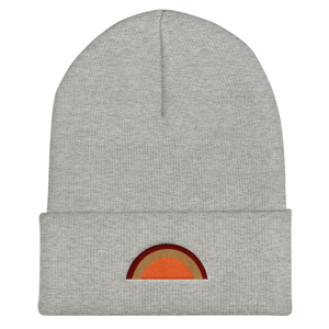 The Adventure Collection Knit Hats