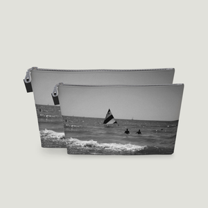 Grand Haven Toiletry Bag