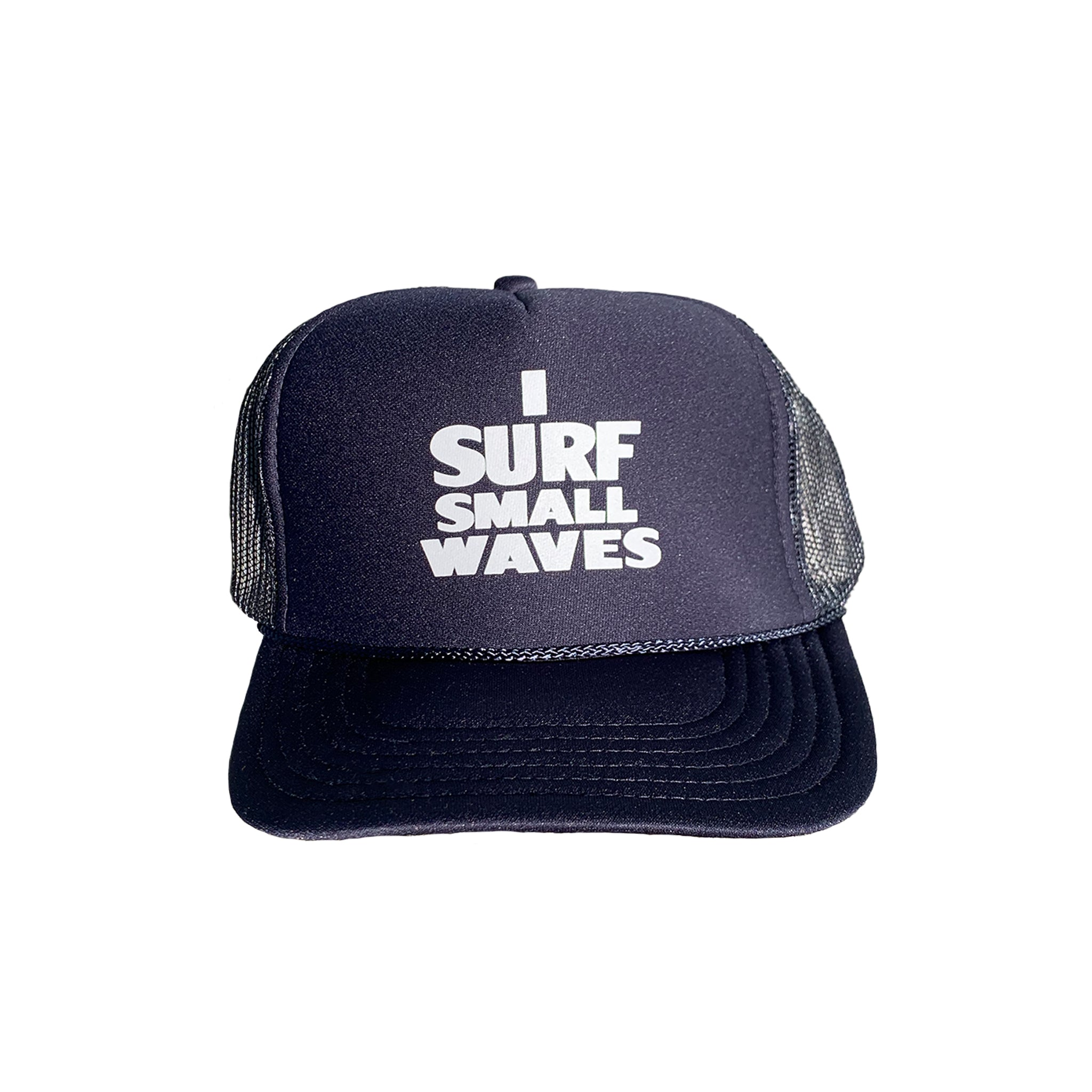 SURF IT SMALL