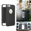 Image of SUK Case for iPhone