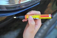 Car Paint Scratch Remover Pen
