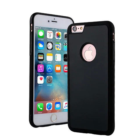 SUK Case for iPhone
