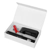 Image of Military Grade Laser Pointer Pen Kit