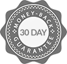 Image of 30-Day Guarantee