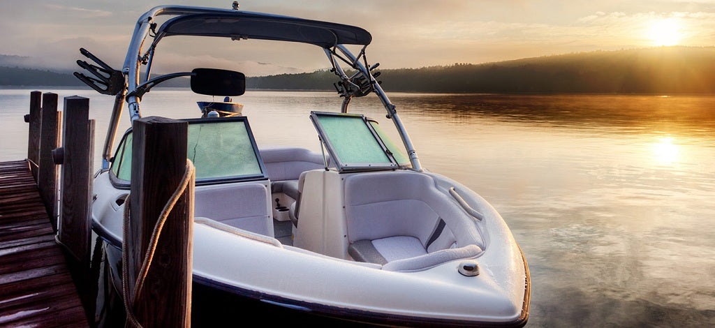 Pieces of Advice for Boat Window Care and Maintenance