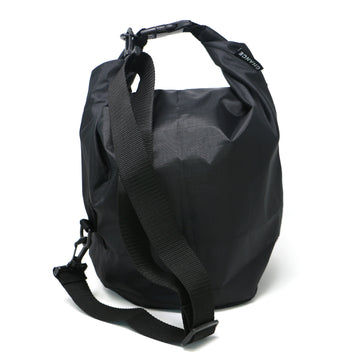 Cross Body, Hand Carry, Clip on Ball Bag